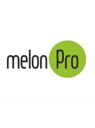MelonPro