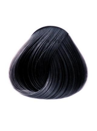 3.0 Cтойкая крем-краска для волос Сoncept, Темный шатен