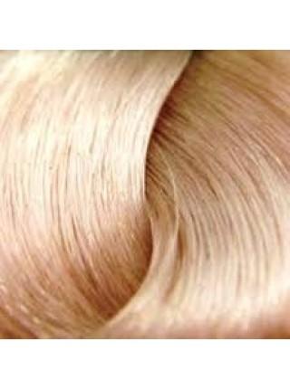 10.8 Безаммиачная крем-краска для волос Сoncept, Серебристо-розовый