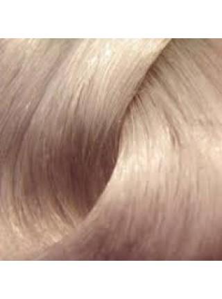 9.36 Безаммиачная крем-краска для волос Сoncept, Светлый золотисто-сиреневый блондин