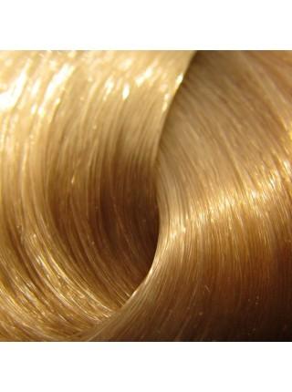 10.37 Cтойкая крем-краска для волос Сoncept, Очень светлый песочный блондин
