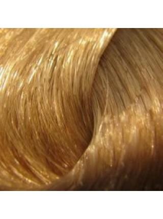 10.7 Cтойкая крем-краска для волос Сoncept, Светло-бежевый