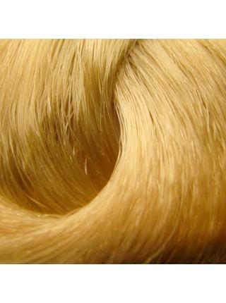 12.7 Cтойкая крем-краска для волос Сoncept, Экстрасветлый-бежевый