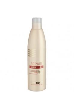 Repair Шампунь для восстановления волос Concept, 300 мл