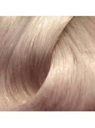 6.1 Безаммиачная крем-краска для волос Сoncept, Пепельный блондин