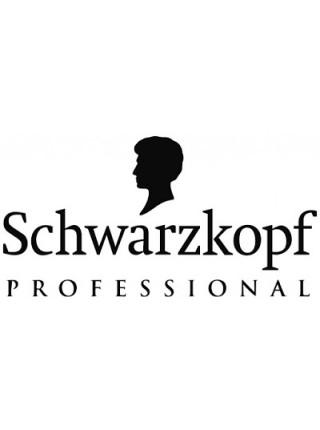 Swartzkopf