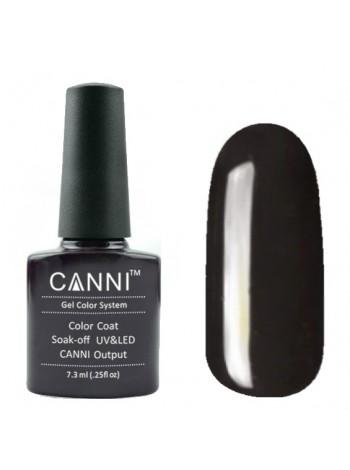 Гель-лак Canni купить недорого 022