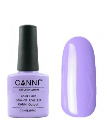 Гель-лак Canni купить недорого 067