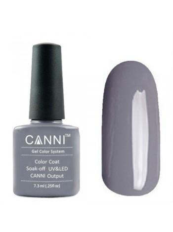 Гель-лак Canni купить недорого 147