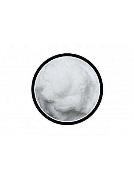 Гель - пластилин (для лепки) NailsTime 5мл №8 (белый)