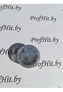 Блёстки №13 3D-Glitter