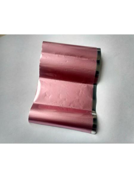Переводная фольга (для литья) 50см №143